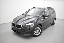 BMW 216 Gran Tourer OPF 109