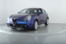 Alfa Romeo Giulietta business 120 AT