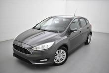 Ford Focus trend ecoboost 100