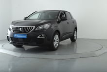 Peugeot 3008 active business 130 AT