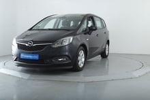 Opel ZAFIRA innovation 140