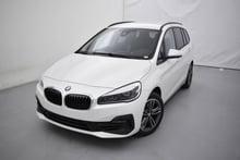 BMW 2 Gran Tourer 216i OPF 109