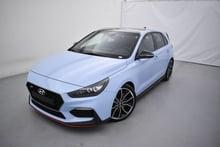 Hyundai I30 N t-gdi n performance pack 275