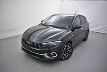 Fiat Tipo Hatchback t firefly life 101