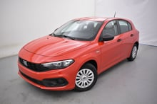 Fiat Tipo Hatchback t firefly 101