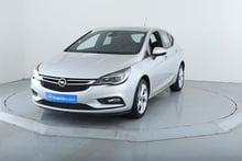 Opel Astra innovation 125 start/stop