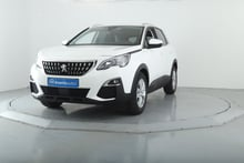 Peugeot 3008 Active Business