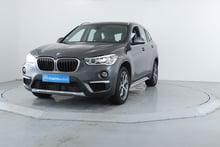 BMW X1 xLine +Pack Safety
