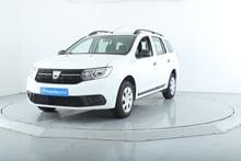 Dacia Logan MCV Access + Climatisation