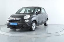 Fiat 500 L Urban