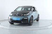 BMW 3 WindMill Atelier