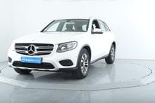 Mercedes Classe Glc Business