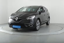Renault Grand Scenic Intens Surequipee