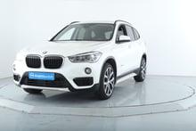 BMW X1 Sport surequipee