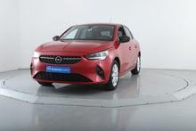 Opel Corsa Nouvelle Elegance