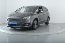 Ford S-Max Titanium +7Pl Sieges elect. Surequipe