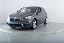 BMW Serie 2 Active Tourer Luxury