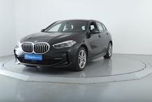 BMW Serie 1 M Sport +Radar AV/AR Offre speciale