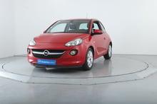 Opel Adam glam