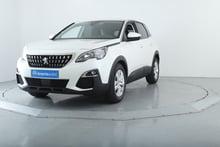 Peugeot 3008 Active + GPS