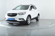 Opel Mokka X Innovation Surequipee