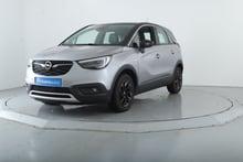 Opel Crossland X Elegance Surequipee