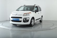 Citroen C3 Picasso Feel Edition Business