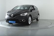 Renault Grand Scenic 4 Zen