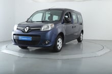 Renault Grand Kangoo Grand Zen