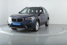 BMW X1 Business