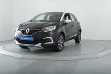 Renault Captur Intens