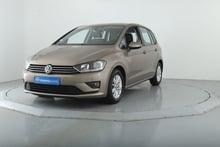 Volkswagen Golf Sportsvan Confortline