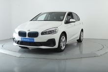 BMW Serie 2 Active Tourer Lounge +Pack Safety GPS LED Surequipee
