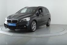 BMW Serie 2 Gran Tourer M Sport