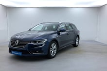 Renault Talisman Estate Zen