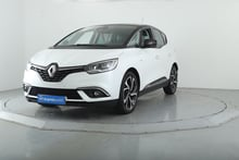 Renault Scenic 4 Edition One