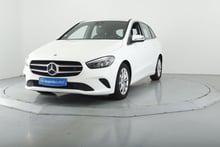 Mercedes Classe B Progressive Line Edition