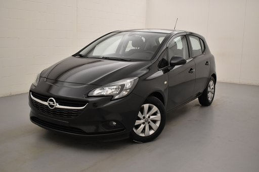 Opel Corsa ecoflex enjoy turbo start/stop 90