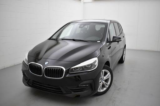 BMW 2 Gran Tourer 218ia 140 AT