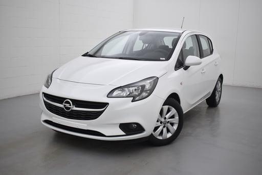 Opel Corsa enjoy 70