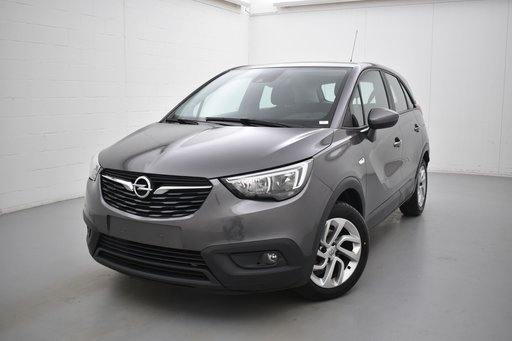 Opel Crossland X edition 83