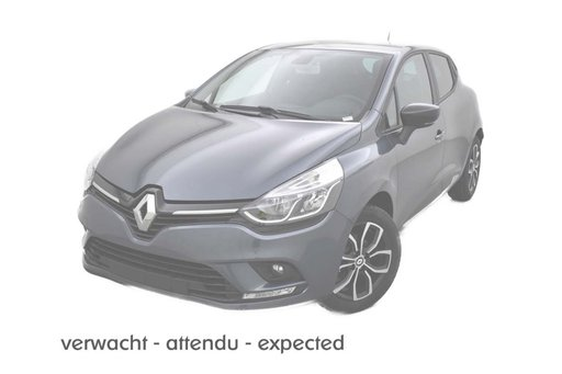 Renault Clio IV TCE cool & sound #2 77