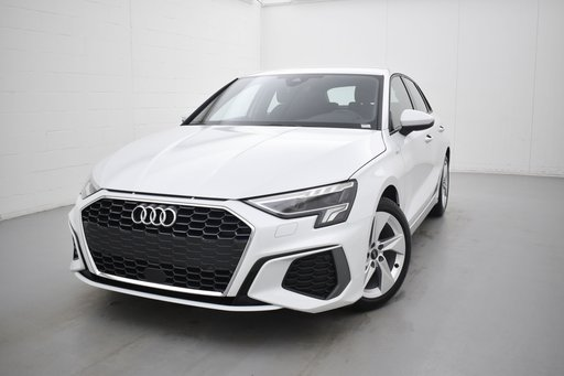 Audi A3 Sportback s line s tronic FSI 150 AT