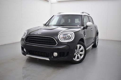 Mini Countryman cooper OPF 136