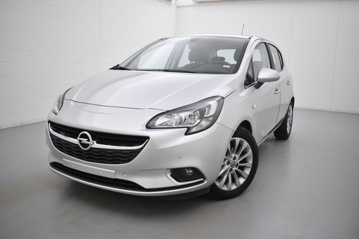 Opel Corsa cosmo 90 AT