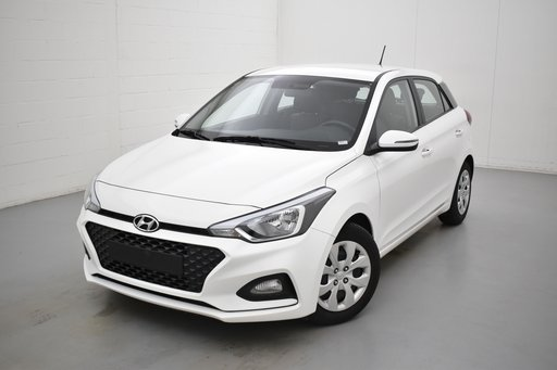 Hyundai i20 AIR 75